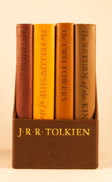 deluxe-pocket-boxed-set